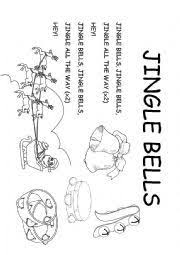 english teaching worksheets christmas crosswords christmas in
