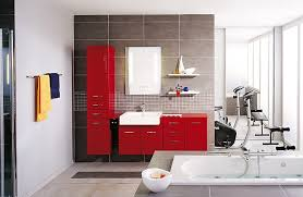 cuisine schmidt 15 wonderful cuisine schmidt salle de bain la design
