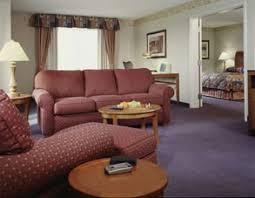 Comfort Inn Dubuque Ia Hilton Garden Inn U0026 Houlihan U0027s Restaurant Dubuque Ia Construction