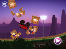 monster truck race videos monster truck racing android apps on google play