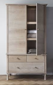 234 best bedroom furniture essentials images on pinterest