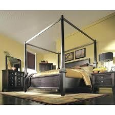 martini bedroom set martini suite bedroom set bedroom furniture sets king bedroom at