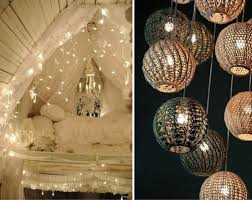 cool indoor christmas lights neat design indoor christmas lights ideas decorations for hanging