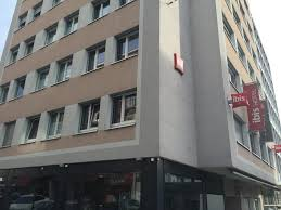 hotel ibis genève centre gare geneva switzerland booking com
