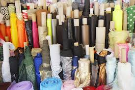 Upholstery Fabric Outlet Melbourne Best Fabric Stores In Nyc For Garments And Sewing Supplies
