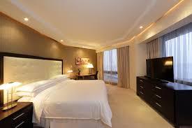 suites room types u2013 sheraton grand panama