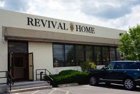 revival home revival home furnishings relocates to west hartford s home