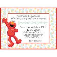 birthday party invitations custom invitations little pink chic