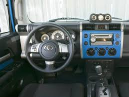 toyota cruiser 2014 toyota fj cruiser price photos reviews u0026 features