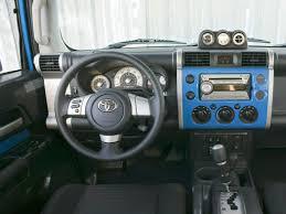 toyota suv 2014 price 2014 toyota fj cruiser price photos reviews features