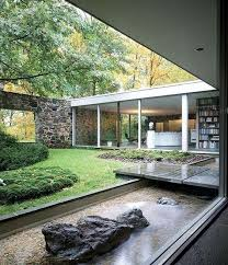 home courtyard 1242 best home ideas images on modern homes