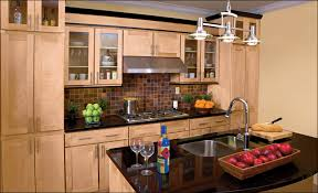 sunco cabinets for sale discount kitchen cabinets thin toffee shaker kitchen cabinets