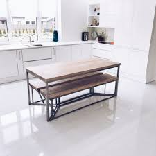 Stainless Kitchen Table by Stainless Steel Prep Table Steel Prep Table Stainless Steel Prep