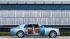roll royce kenya rolls royce 102 ex electric concept auto review