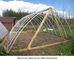 Shed Greenhouse Plans 58 Best Greenhouse Ideas Images On Pinterest Greenhouse Ideas