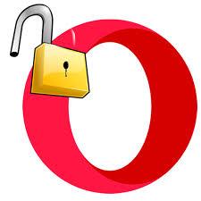 opera mini 16 apk guide opera mini 6 7 apk android 2 3 2 3 2 gingerbread apk
