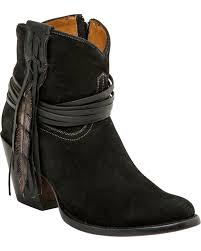 women s short motorcycle boots women u0027s booties country outfitter