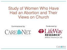 Research on abortion   essayhelp    web fc  com FC