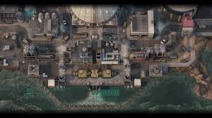 Blind Eye Black Ops 2 Hellstorm Missile Call Of Duty Wiki Fandom Powered By Wikia