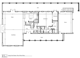 cool cabin plans webshoz com