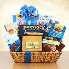 kosher gift baskets buy the best kosher gift baskets online gifts ready to go