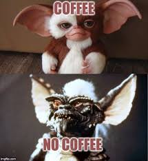 Coffee Meme Images - coffee no coffee meme