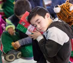 Operation Christmas Child Shoebox National Dropoff Week Operation Christmas Child Collection Week Drop Off Locations Tc