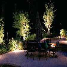 Walmart Solar Light by Solar Landscaping Lights Walmart Garden Low Voltage Sets Landscape