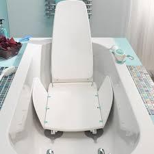 aquila bath lift multifit
