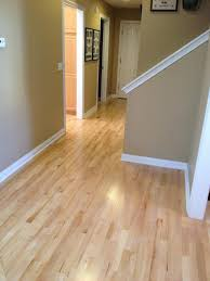 floor refinished floors on floor within unique hardwood