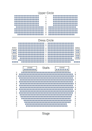 Winter Garden Theather Vivian Beaumont Theater Seating Chart Center Theater Seating U2013 Gnoo