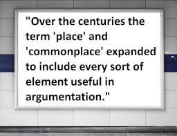 resume exles modern sophistry philosophy meaning what is sophism in rhetoric