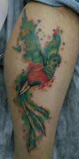 12 best tattoo images on pinterest quetzal tattoo tatoos and