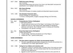 skills based resume template template resume essayscope