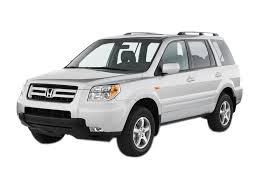 honda pilot png honda pilot 2008 photo gallery 10 10