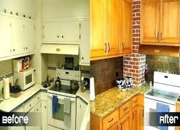 kitchen cabinet doors only kitchen cabinet doors only kitchen cabinet door only incredible