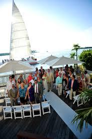 key west wedding venues key west the destination wedding jet fete by bridal bar