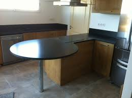 plan de travail cuisine granit prix plan de travail granit prix m2 cheap plan de travail granit prix
