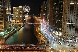 chicago new year s your 2018 chicago new year s celebration chitownevents
