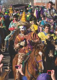 cajun mardi gras costumes for sale for genuine mardi gras experience consider heading to acadiana