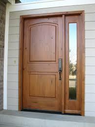 front door wood trim teak main designs in bangalore modern