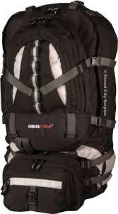 travel backpacks images Obusforme boulder 85 litre travel backpacks hiking back packs jpg