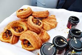 rangement 駱ices cuisine 加拿大航空 夢幻787飛機搭中文空服員與豐盛餐點 帶你天天直飛溫哥華