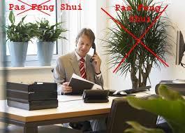un bureau feng shui créer facilement bureau feng shui le simon bureau com