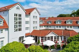 Baden Baden Hotels Tage Im Nestor Hotel Neckarsulm Im Wunderschönen Baden
