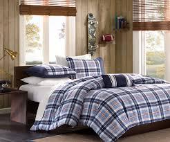 jolly bedroom inspiration plus bedding decor montgomery cobalt