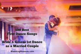 top 100 wedding songs songs best 100 list 2017 wedding song list