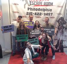 room escape the room zombie interior decorating ideas best fancy