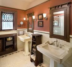 bathroom design showrooms home design saveemail bathroom design showrooms 1000 images about showroom craftsman bathroom design bathroom1 hill house craftsman bathroom