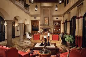 The Living Room Scottsdale Property 23875 N 91st Street Scottsdale Az 85255 Julie Pelle